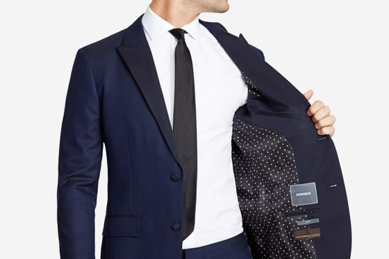 suit_tux_herringbone_navy_full01
